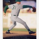 1995 Upper Deck Minors Baseball #137 Scott Eyre - Chicago White Sox Ex
