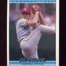 1992 Donruss Baseball #767 Joe Magrane - St. Louis Cardinals