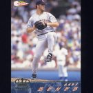 1994 Pacific Baseball #516 Andy Benes - San Diego Padres