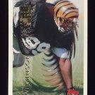 1994 Topps Football #620 Dan Wilkinson RC - Cincinnati Bengals