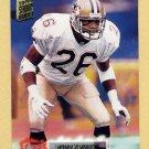 1994 Stadium Club Football #292 Vince Buck - New Orleans Saints