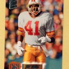 1994 Stadium Club Football #119 Joe King - Tampa Bay Buccaneers
