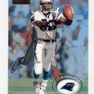 1996 Skybox Premium Football #026 Willie Green - Carolina Panthers