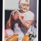 1994 Fleer Football #451 Craig Erickson - Tampa Bay Buccaneers