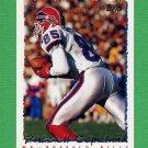 1995 Topps Football #264 Russell Copeland - Buffalo Bills