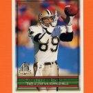 1996 Topps Football #205 Quinn Early - Buffalo Bills