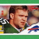 1995 Score Football #065 Bryce Paup - Green Bay Packers