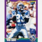 1994 Score Football #061 Mel Gray - Detroit Lions