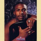 1992 Pro Line Profiles Football #414 John Taylor - San Francisco 49ers