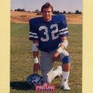 1992 Pro Line Profiles Football #200 Timm Rosenbach - Phoenix Cardinals