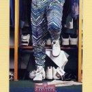 1992 Pro Line Profiles Football #175 Dan McGwire - Seattle Seahawks