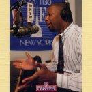 1992 Pro Line Profiles Football #026 Carl Banks - New York Giants