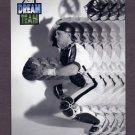 1992 Score Baseball #888 Craig Biggio DT - Houston Astros