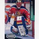 1993-94 Parkhurst Hockey #073 John Vanbiesbrouck - Florida Panthers