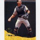1994 Leaf Baseball #135 Don Slaught - Pittsburgh Pirates