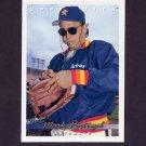 1993 Upper Deck Baseball #099 Mark Portugal - Houston Astros