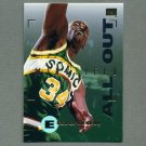 1994-95 Emotion Basketball #093 Dontonio Wingfield - Seattle Supersonics