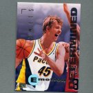1994-95 Emotion Basketball #041 Rik Smits - Indiana Pacers