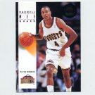 1993-94 SkyBox Premium Basketball #216 Darnell Mee RC - Denver Nuggets