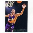 1994-95 Stadium Club Basketball #070 Kevin Johnson - Phoenix Suns