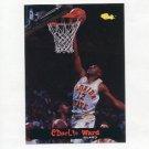 1994 Classic Basketball #003 Charlie Ward