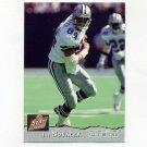 1993 Pro Set Football #009 Jay Novacek LL - Dallas Cowboys