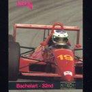 1993 Hi-Tech Indy Racing #15 Eric Bachelart