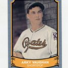 1989 Pacific Legends II Baseball #200 Arky Vaughan - Pittsburgh Pirates