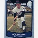 1989 Pacific Legends II Baseball #165 Bob Allison - Minnesota Twins
