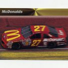 1994 Power Racing #142 Jimmy Spencer's Car