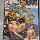 ANAL ISLAND