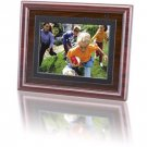 "ACIONTV AXN-9805M 8"" WIDESCREE LCD DIGITAL PHOTO FRAME"