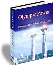 Olympic Power