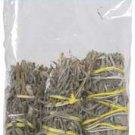 Lakota Sage Mini Pack - 3 Smudge Sticks