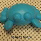 Boys Cute Soap Set