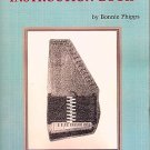 Beginning Autoharp Instruction Book Bonnie Phipps