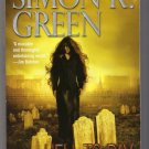 Hell to Pay PB Simon R Green Nightside Urban Fantasy Noir
