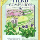 The Herb Companion May 2007 Boxwood Fight Weeds with Herbs Herbal History