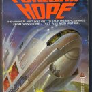 The Forlorn Hope David Drake Tor Science Fiction Paperback