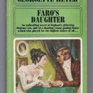 Faro's Daughter Georgette Heyer FOR DAVA ONLY