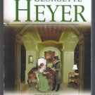 These Old Shades Georgette Heyer FOR DAVA ONLY