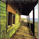 Arizona Ghost Towns and Mining Camps Travel Guide to History Maps Arizona Highways Softcover