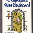 The Reinvented Miss Bluebeard Paranormal Romance Humor Minda Webber