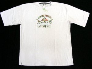 LRG Roots People T-Shirt