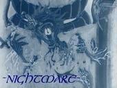 -Nightmare-