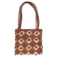 'Cafe Romance,' handbag 137386