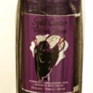 Spell Caster Witches Brew Candle