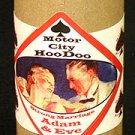 Adam & Eve Hoo Doo Candle