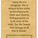Female Energies - The Moon Blessed Herbal Incense 12pk