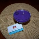 5 oz Lavander Scented Candle